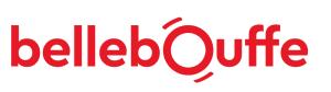 bellebouffe-logo