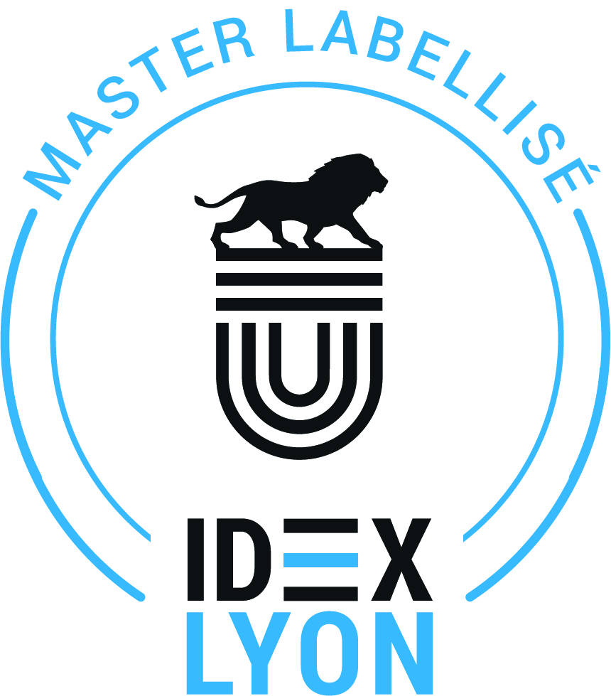 label master IDEX