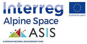logo ASIS