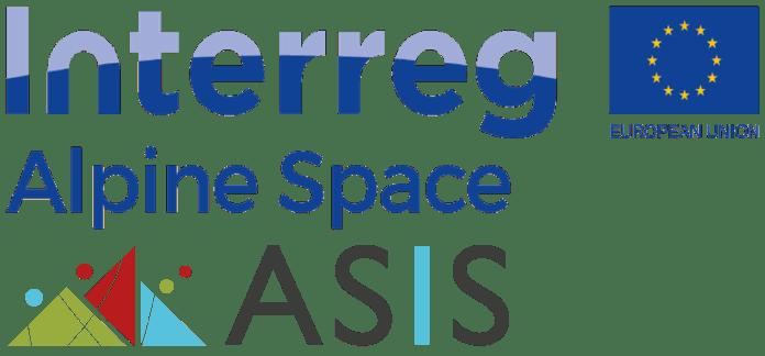 Logo_ASIS