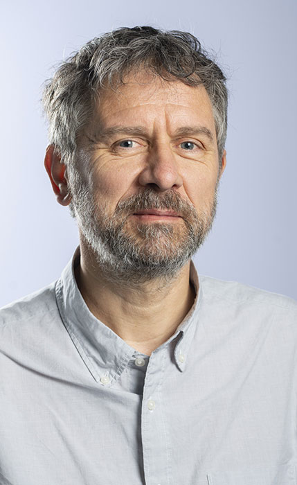 Photo Philippe Polomé