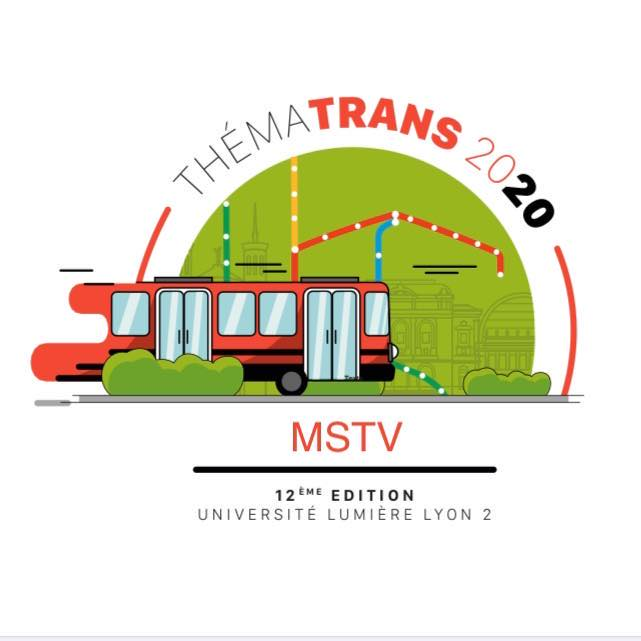 Thematrans 2020