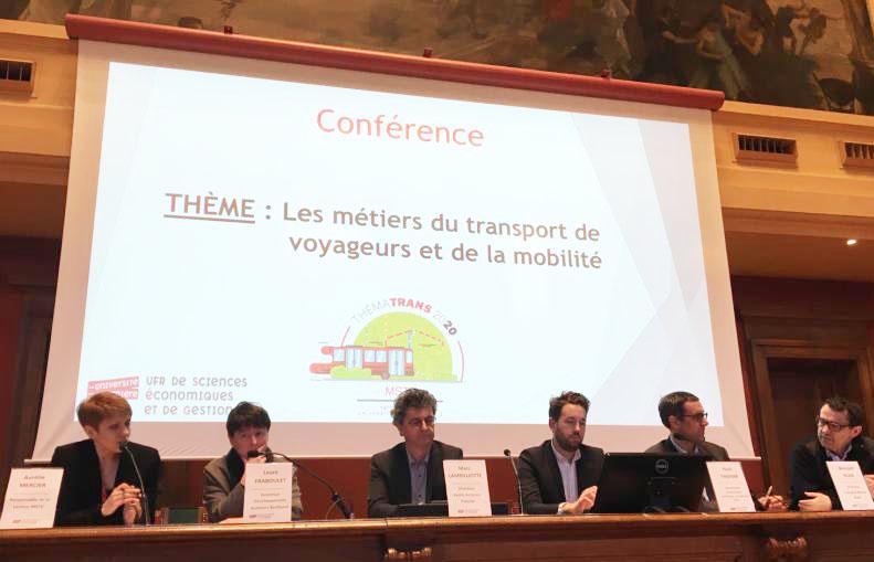Thematrans 2019-UnivLyon2