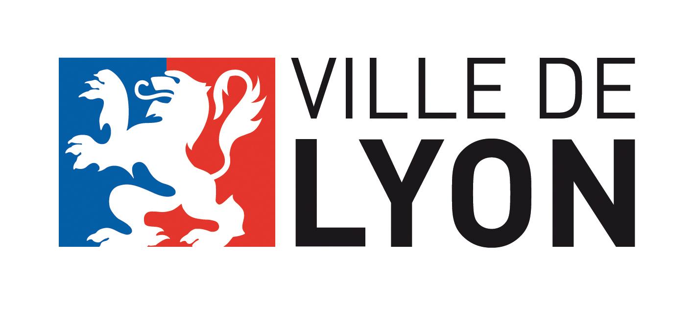 VDL_logo